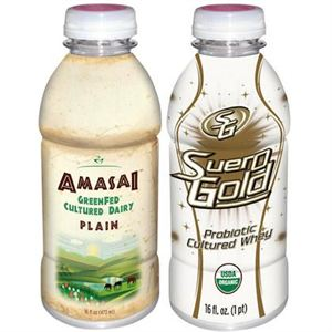 Amasai and SueroGold Pack 1 Product Page