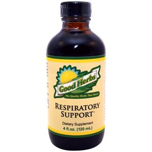 Respiratory Support Product Page