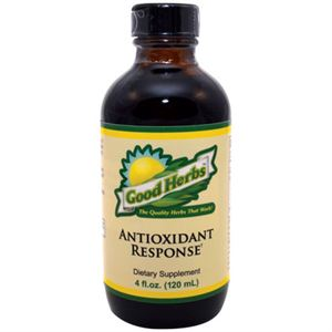 Antioxidant Response Product Page