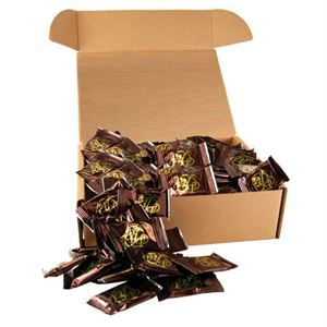 Triple Treat Bulk Box of Probiotic Chocolate Product Page