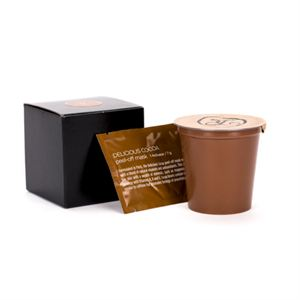 Delicious Cocoa Mask  Single  Product Page