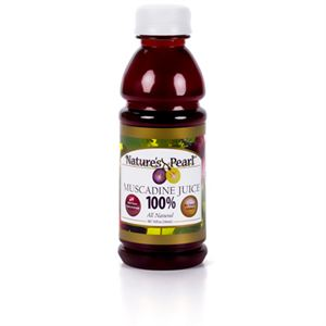Muscadine Grape Juice 10oz  24pk  Product Page