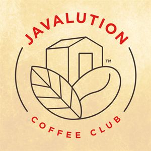 12-Month Javalution Coffee Club Subscription Product Page