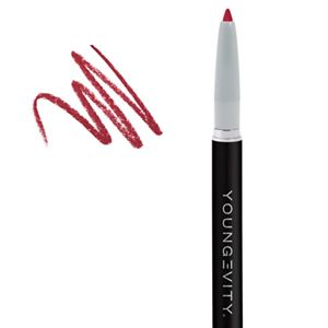 Empowered Lip Liner Product Page