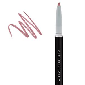 Popular Lip Liner Product Page